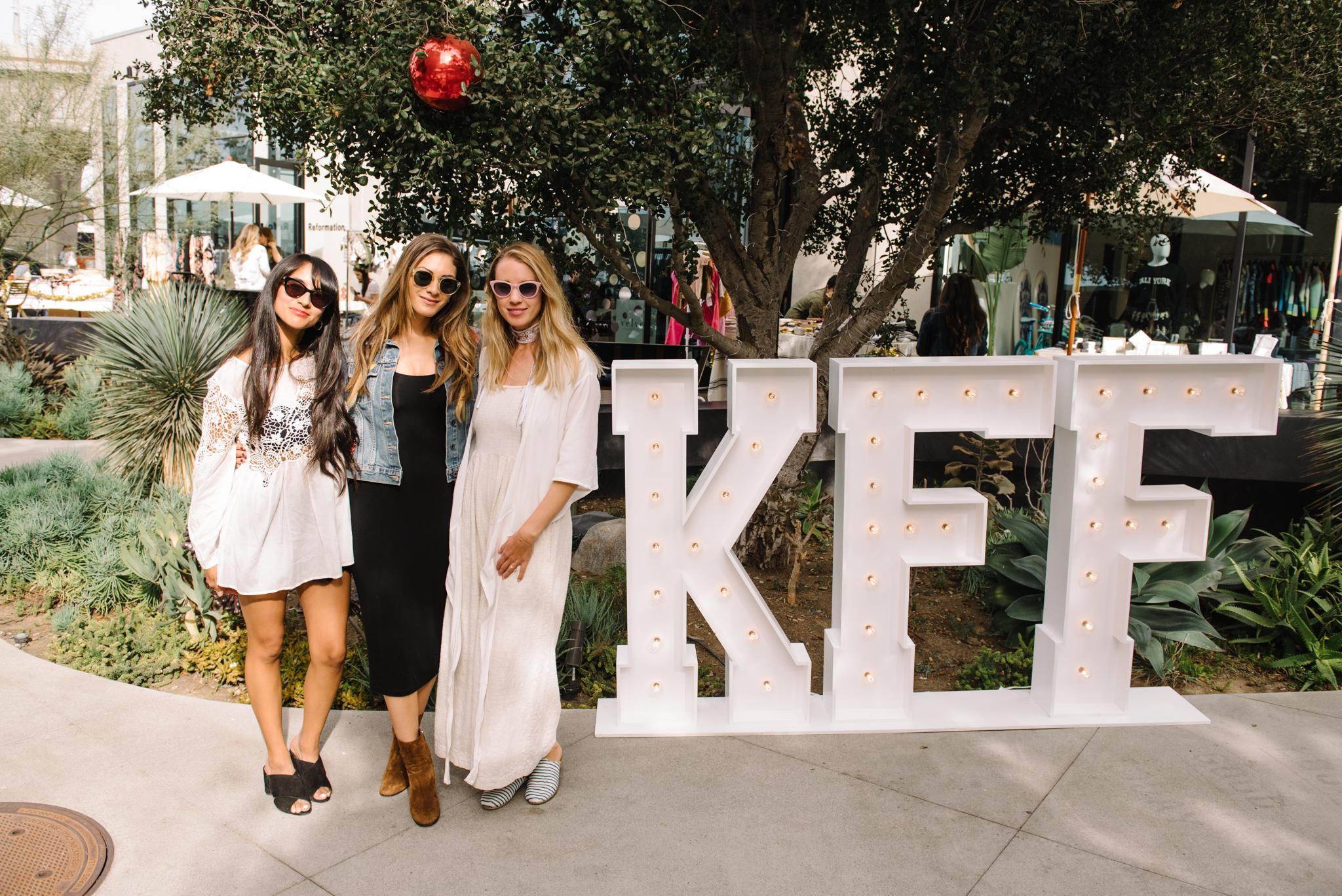 KFF2017Winter-19.jpg
