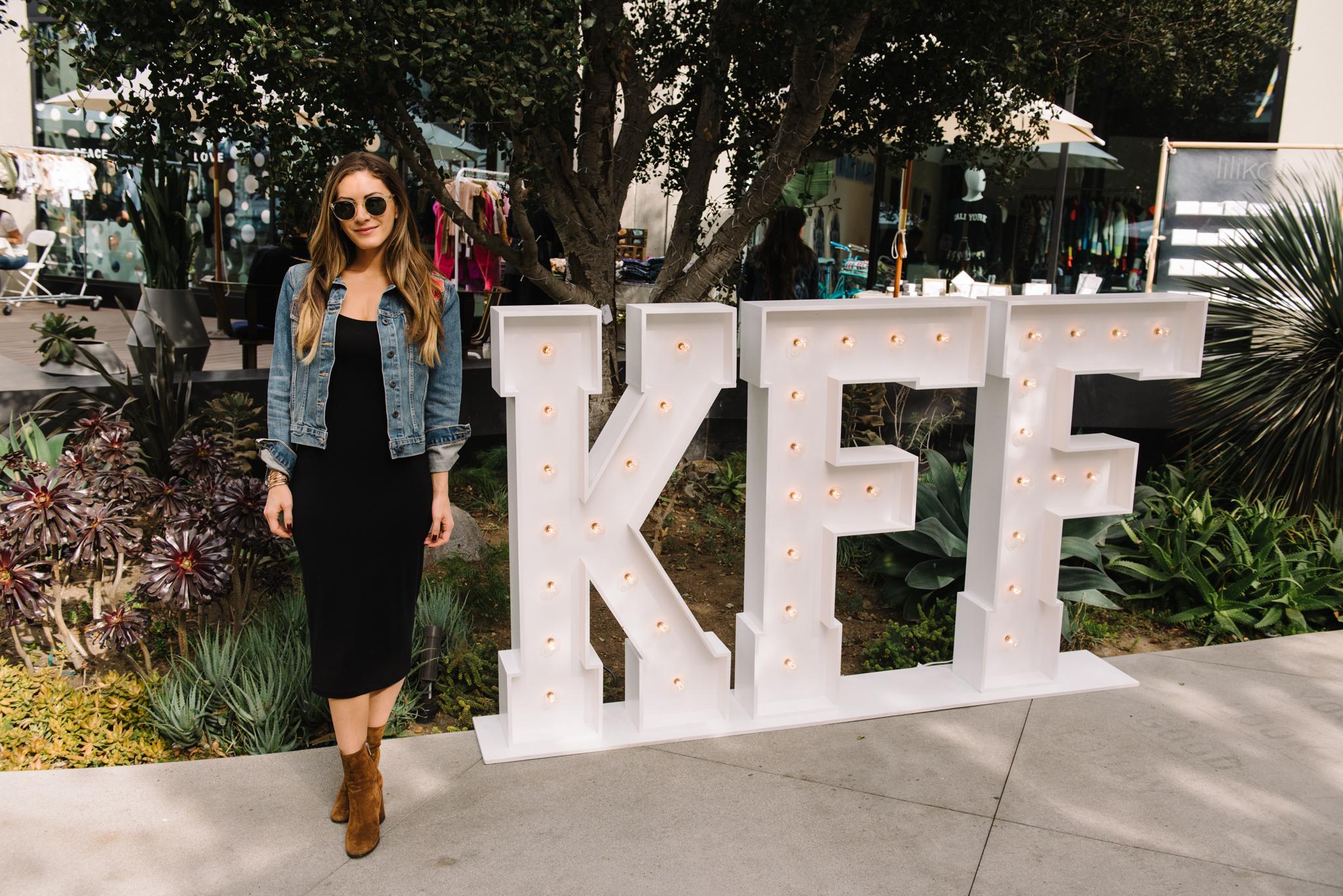KFF2017Winter-26.jpg
