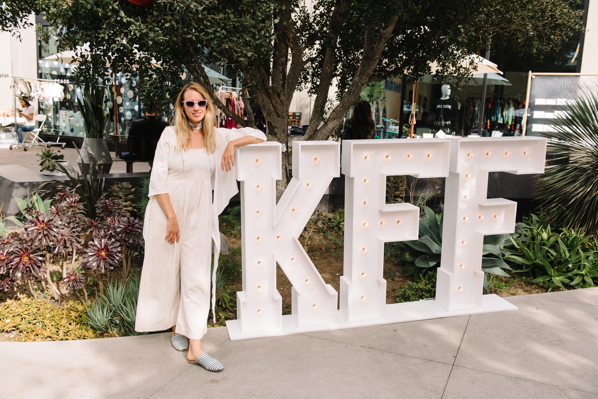 KFF2017Winter-28.jpg