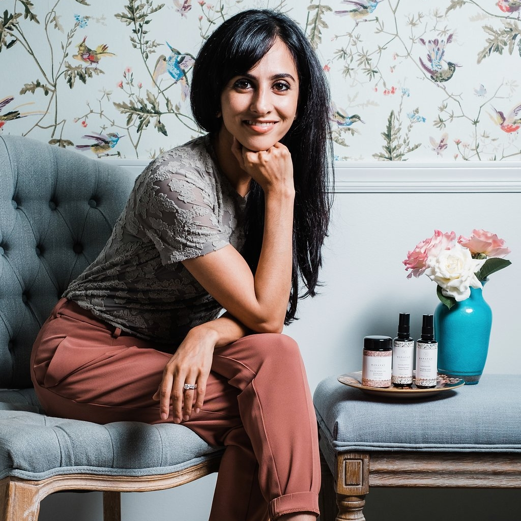 Michelle Ranavat Botanics founder.jpg