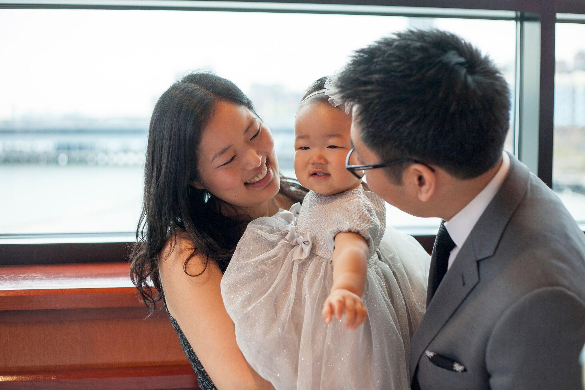 inhwa-lee-soko-glam-family.JPG