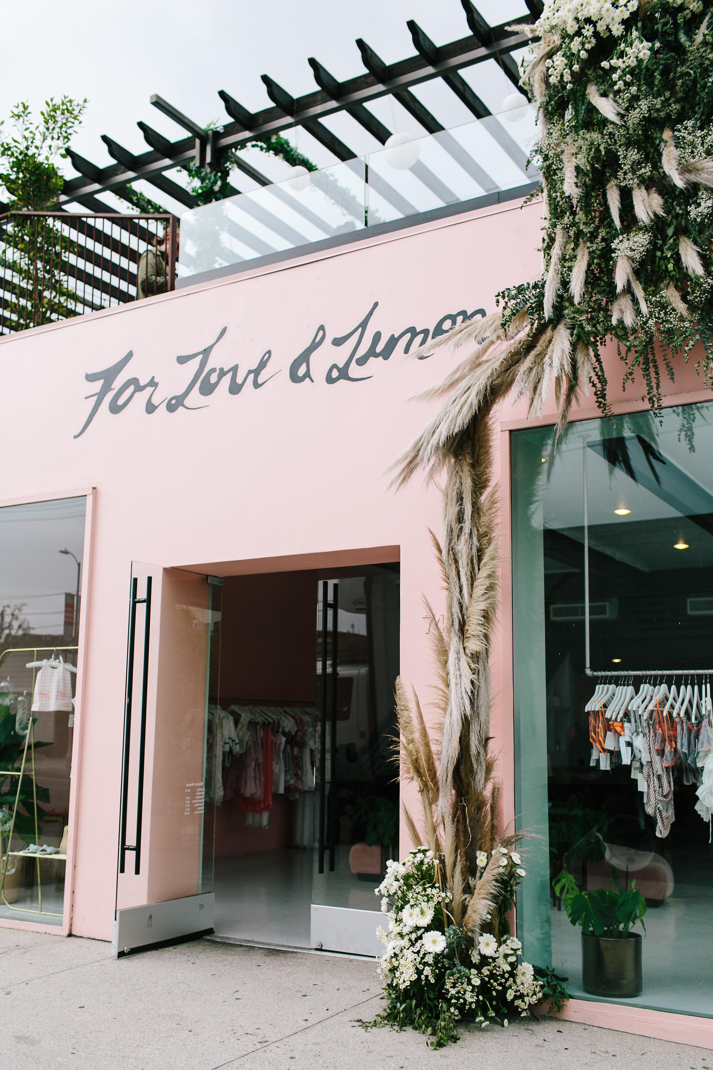 FashionMamas-20.jpg