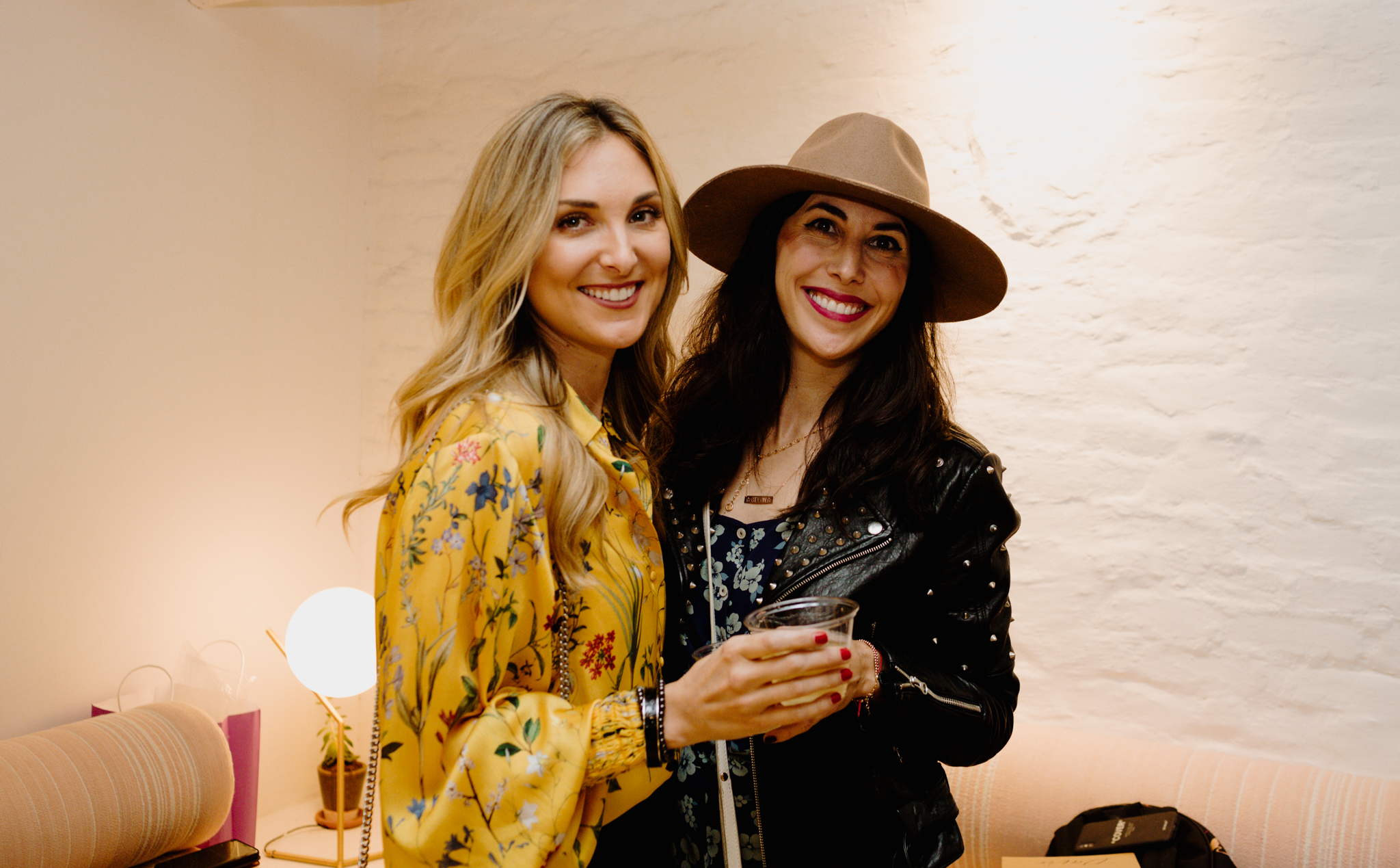 FASHION MAMAS x HATCH_9.15.18-45.jpg
