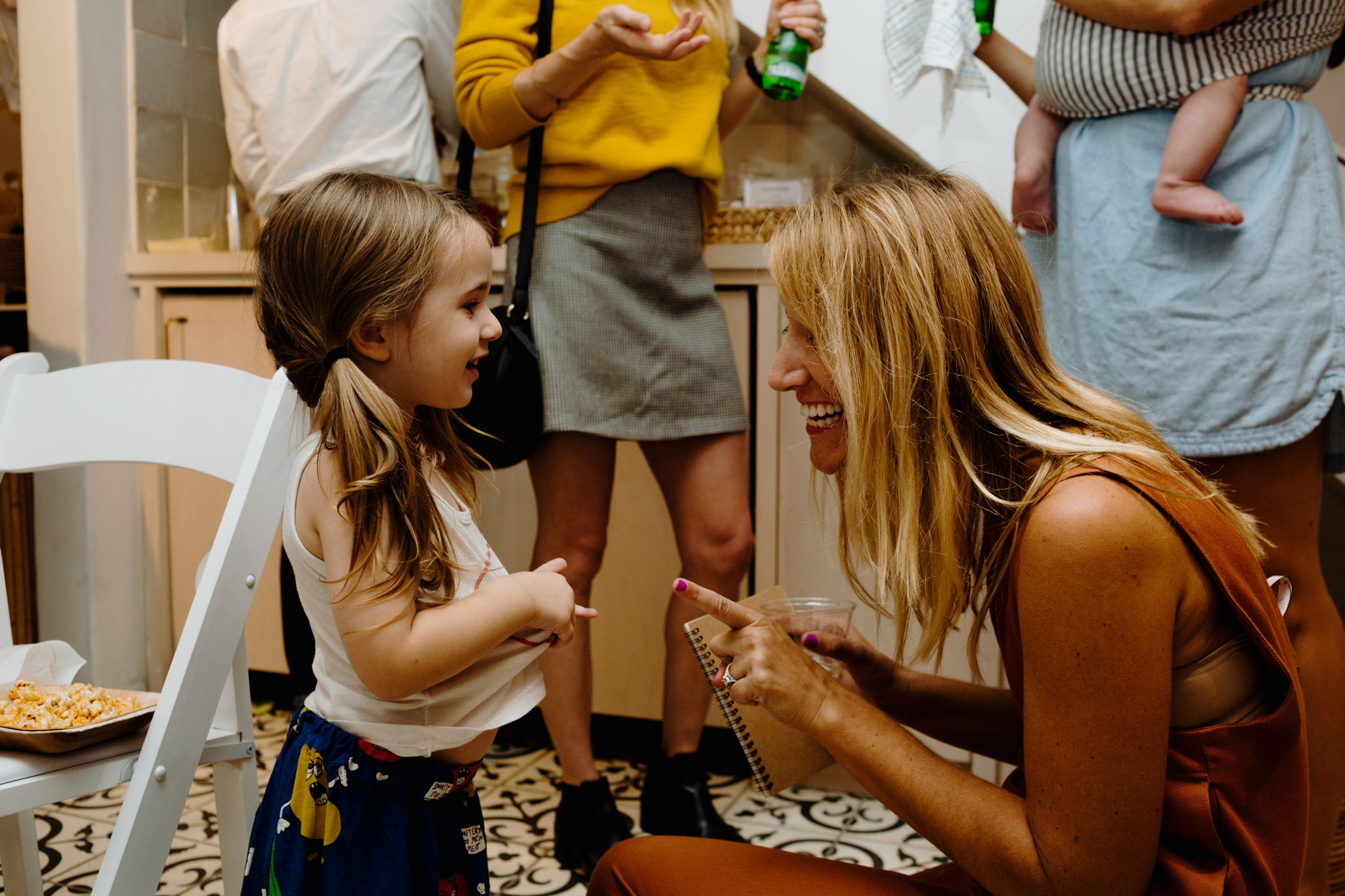 FASHION MAMAS x HATCH_9.15.18-64.jpg