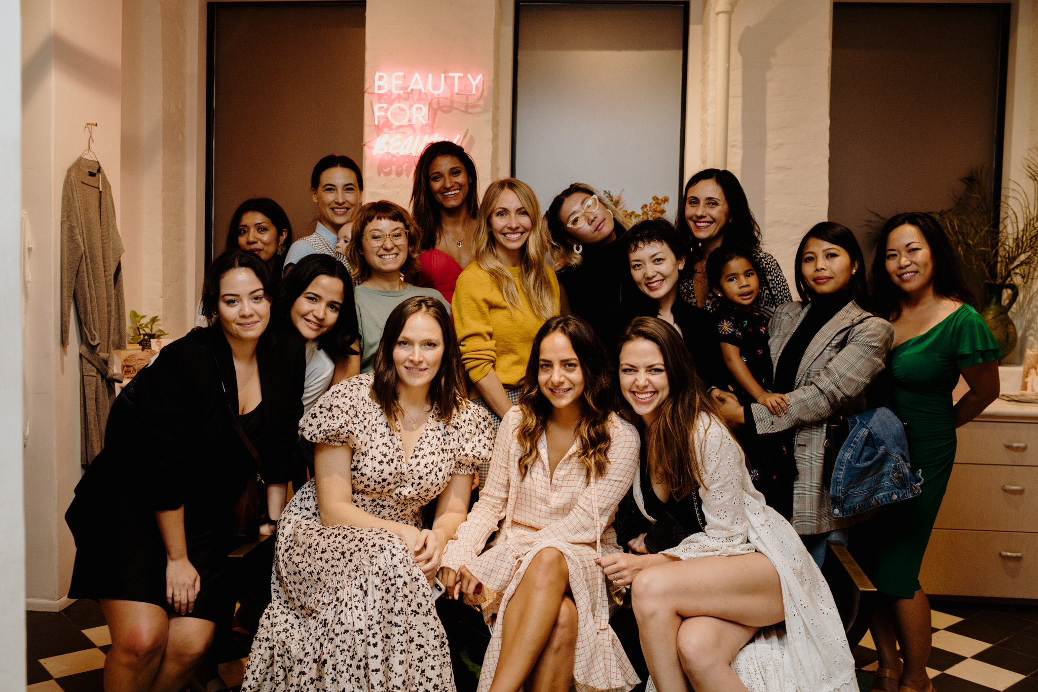 FASHION MAMAS x HATCH_9.15.18-90.jpg