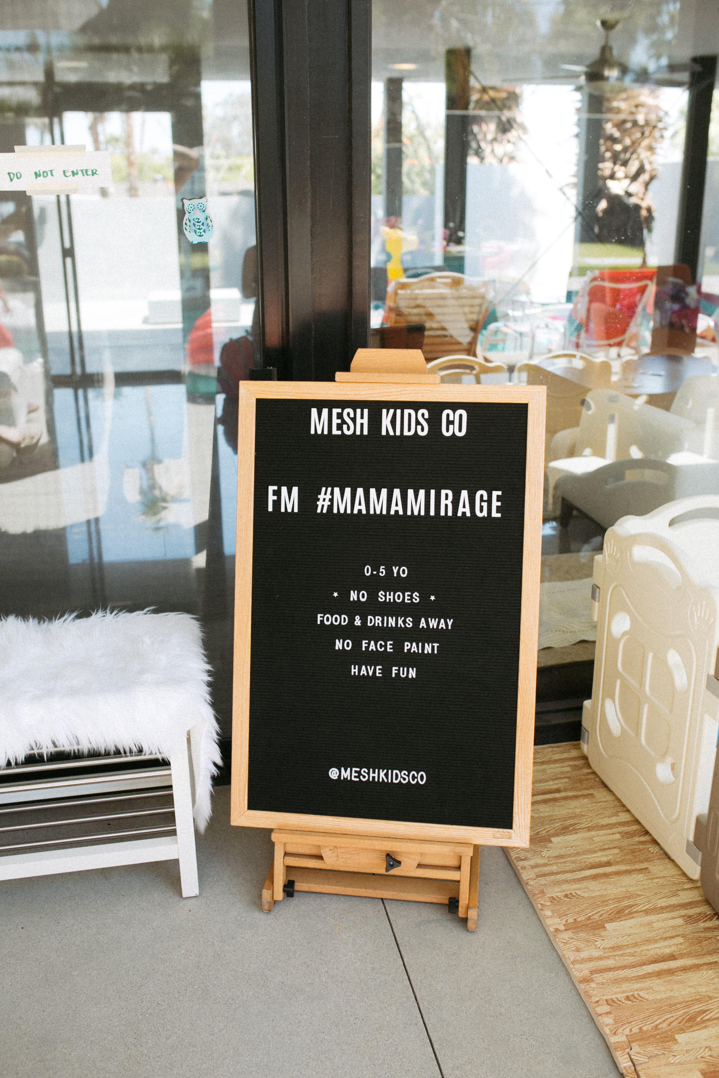 mama mirage 2019-18.jpg