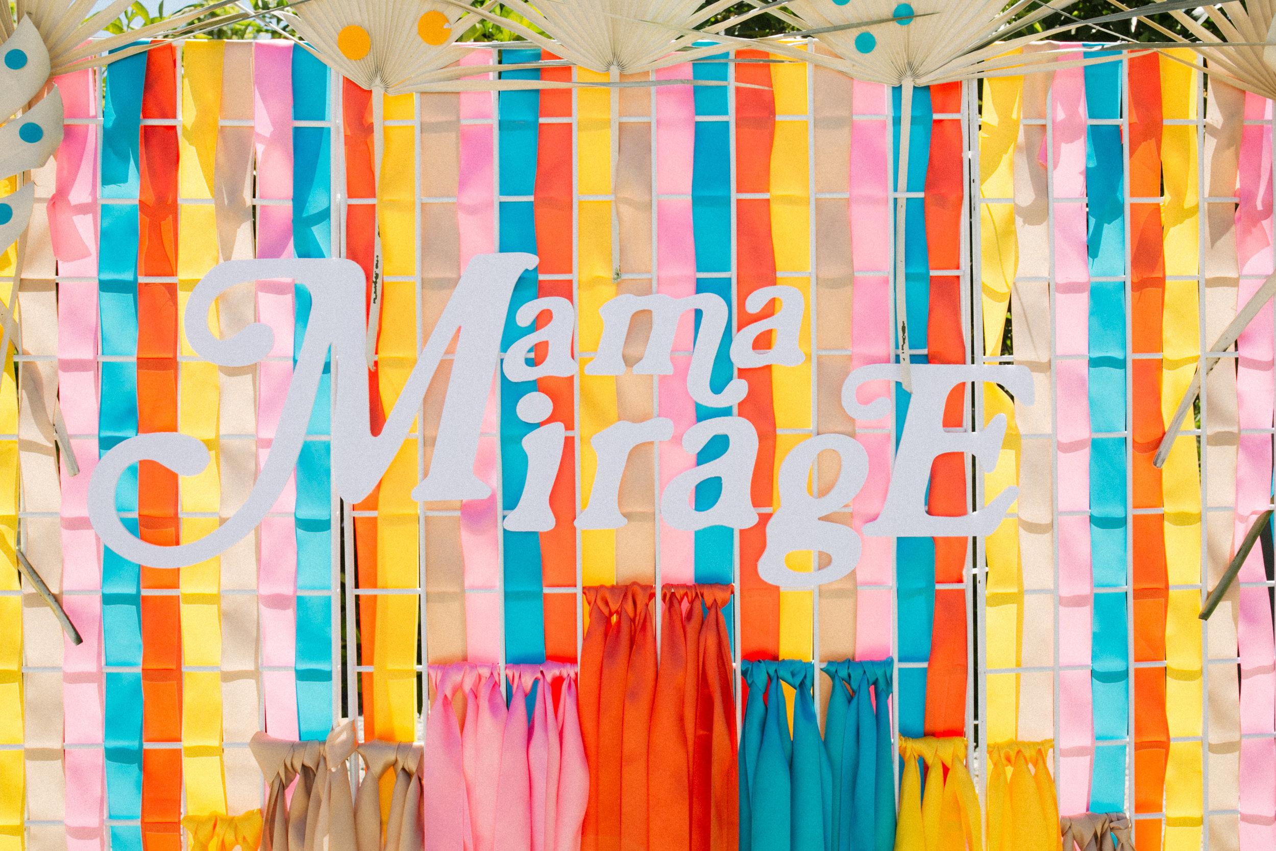 mama mirage 2019-42.jpg