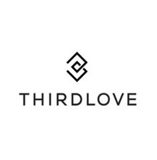 thirdlove.jpg