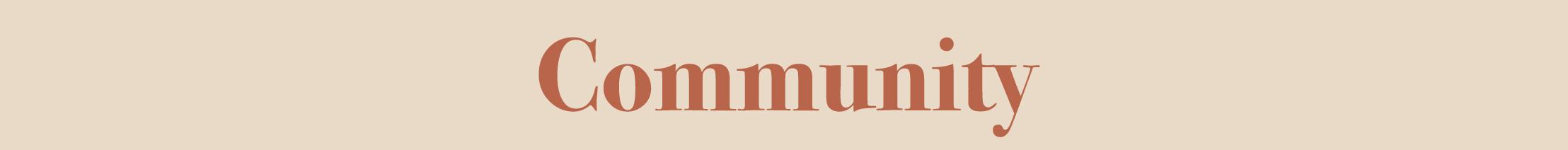 MMI19-Community.jpg