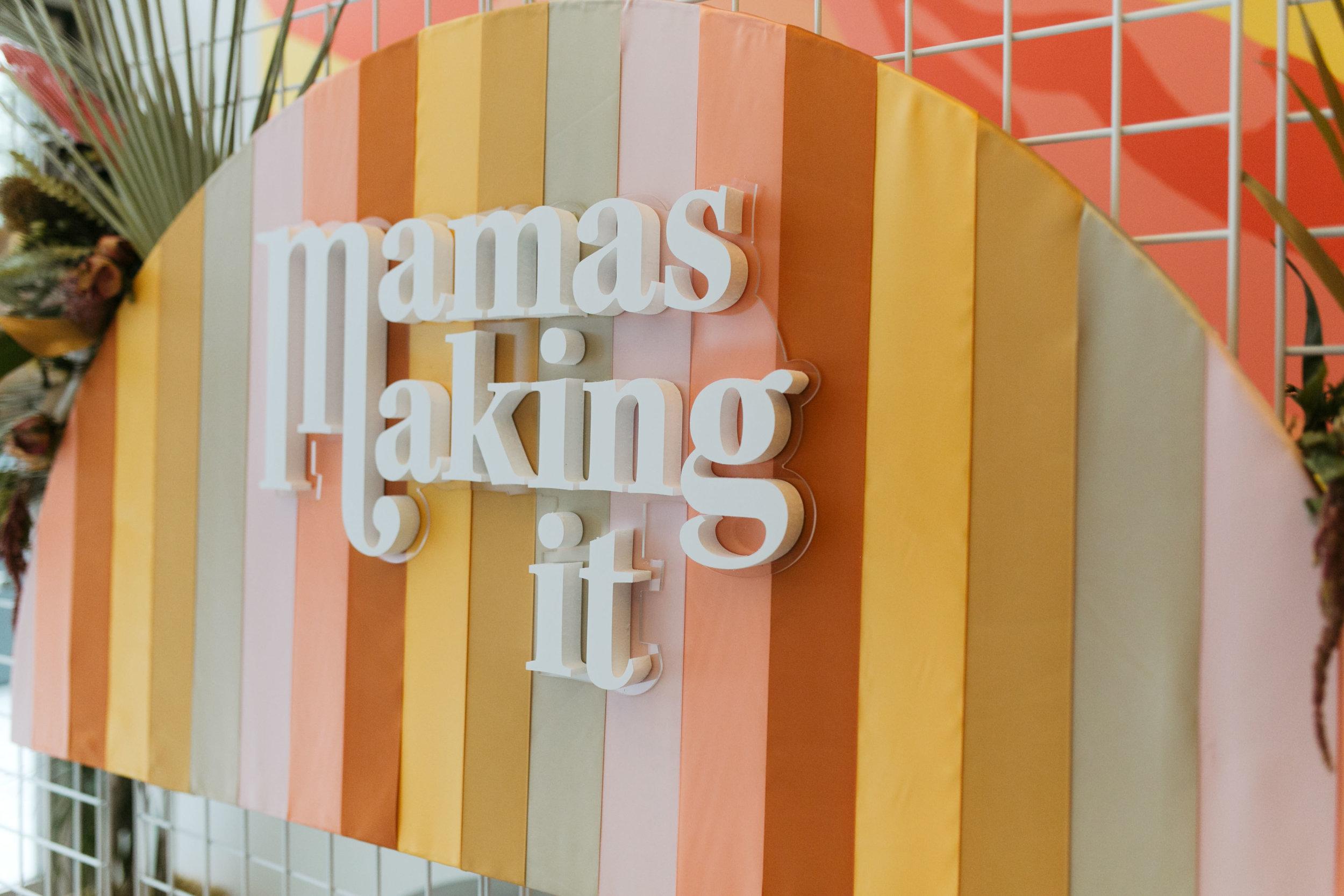 mamasmakingit-35.jpg