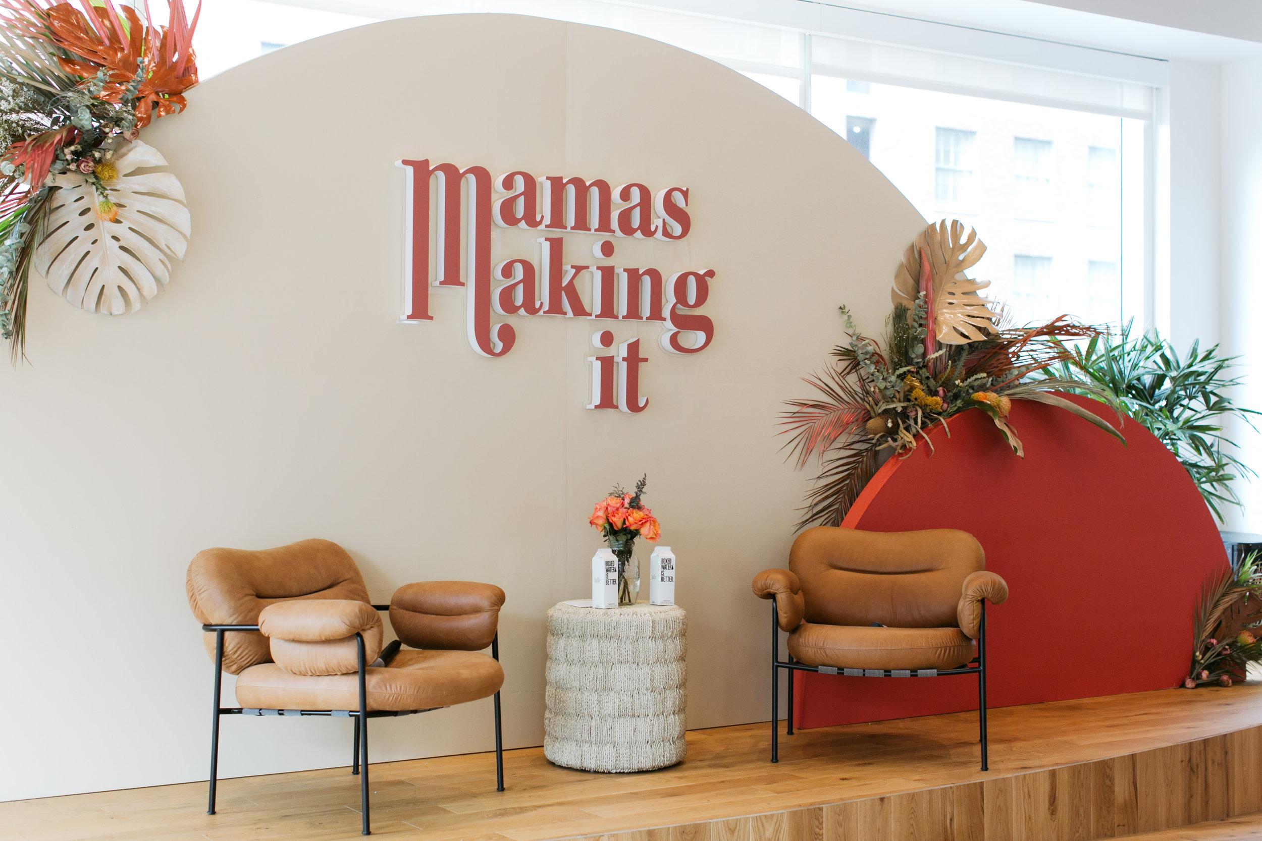 mamasmakingit-99.jpg