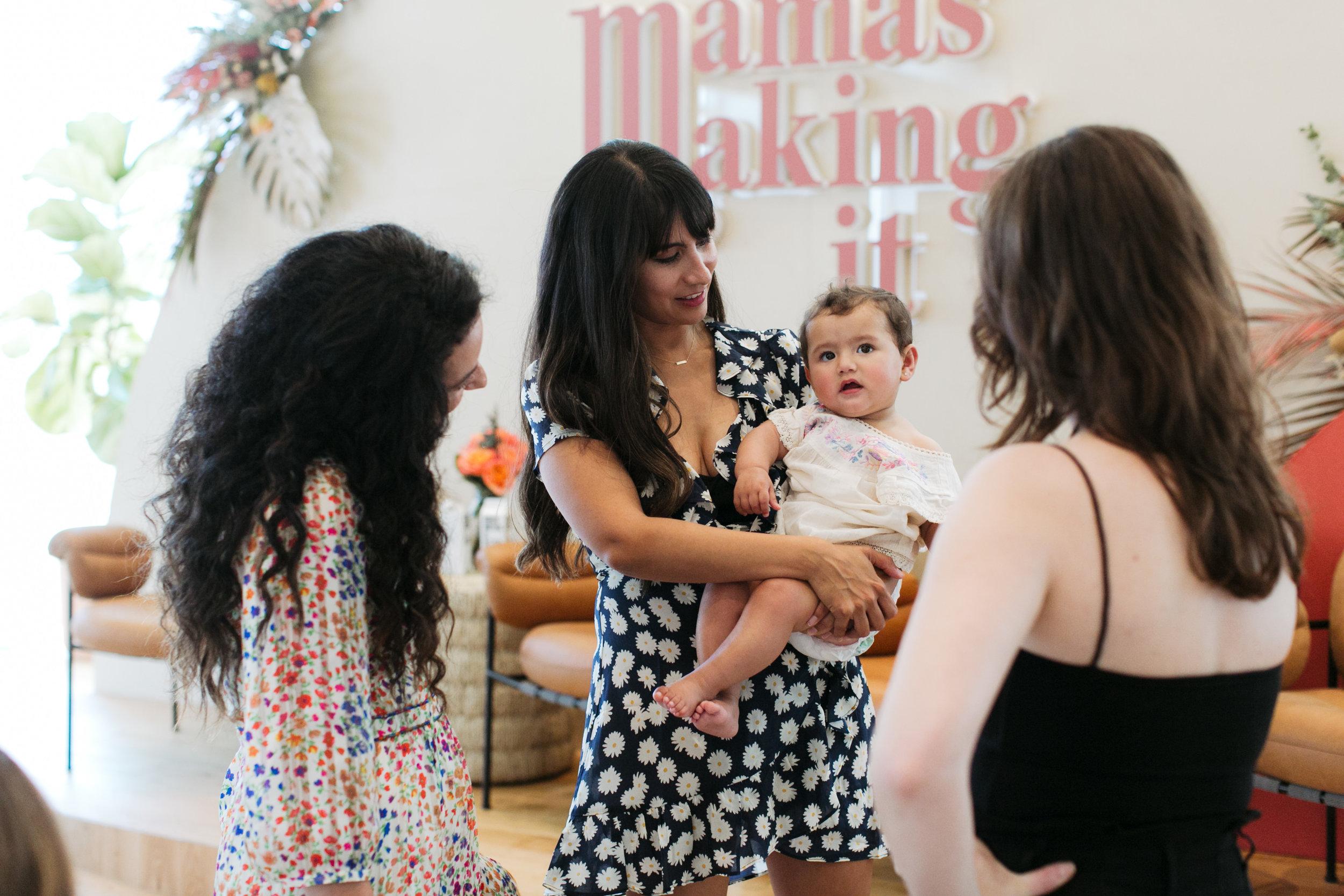 mamasmakingit-243.jpg