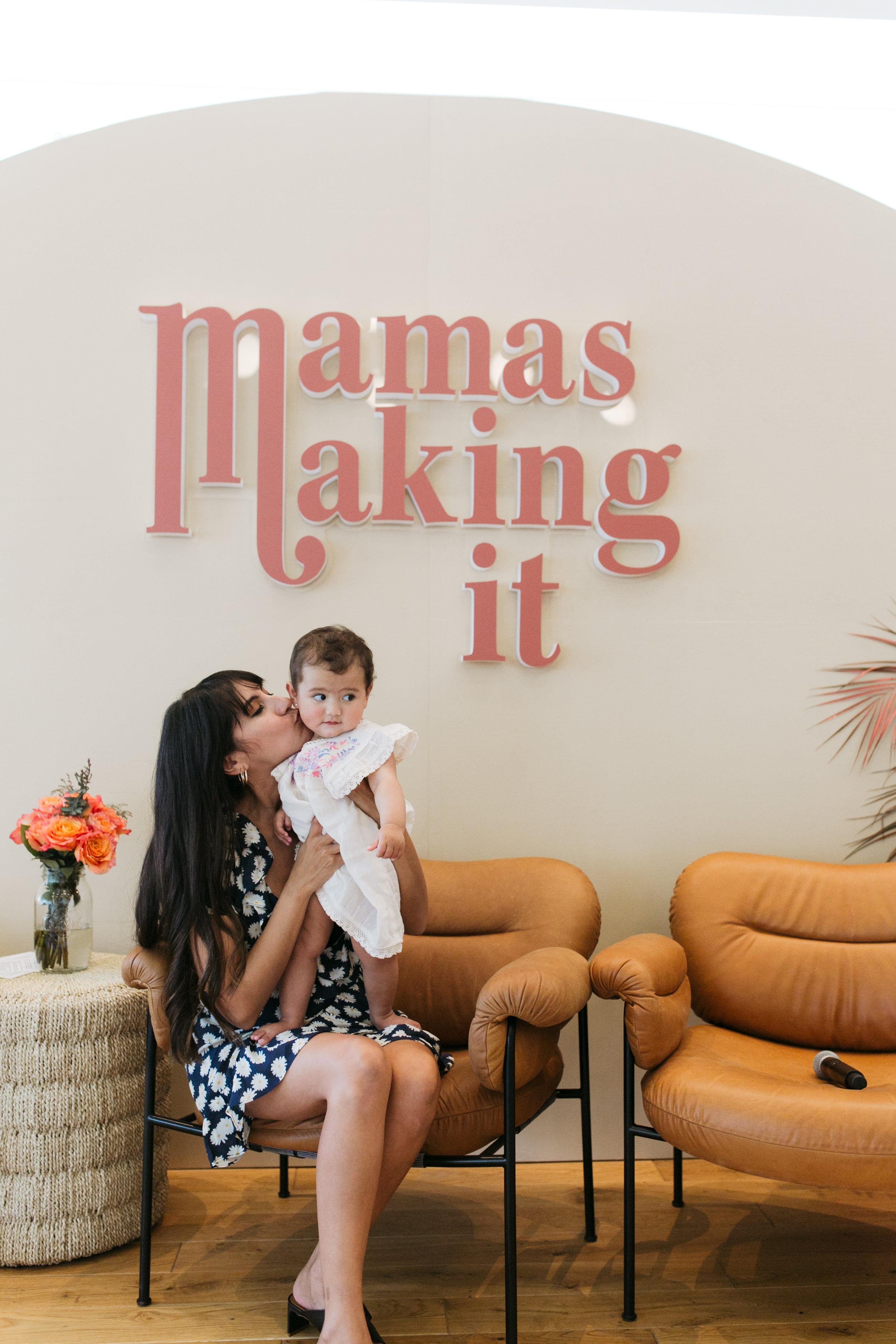 mamasmakingit-246.jpg