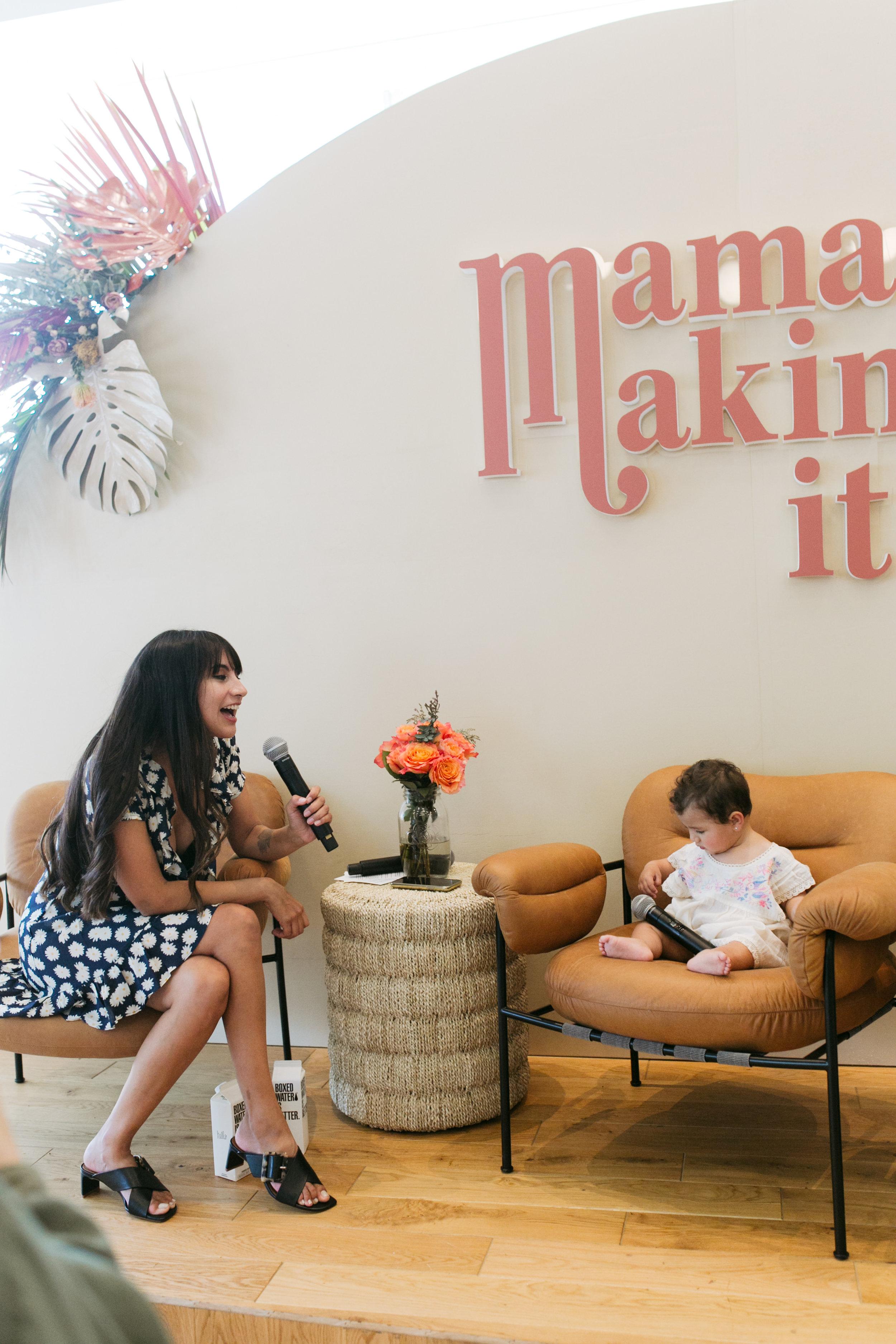 mamasmakingit-247.jpg