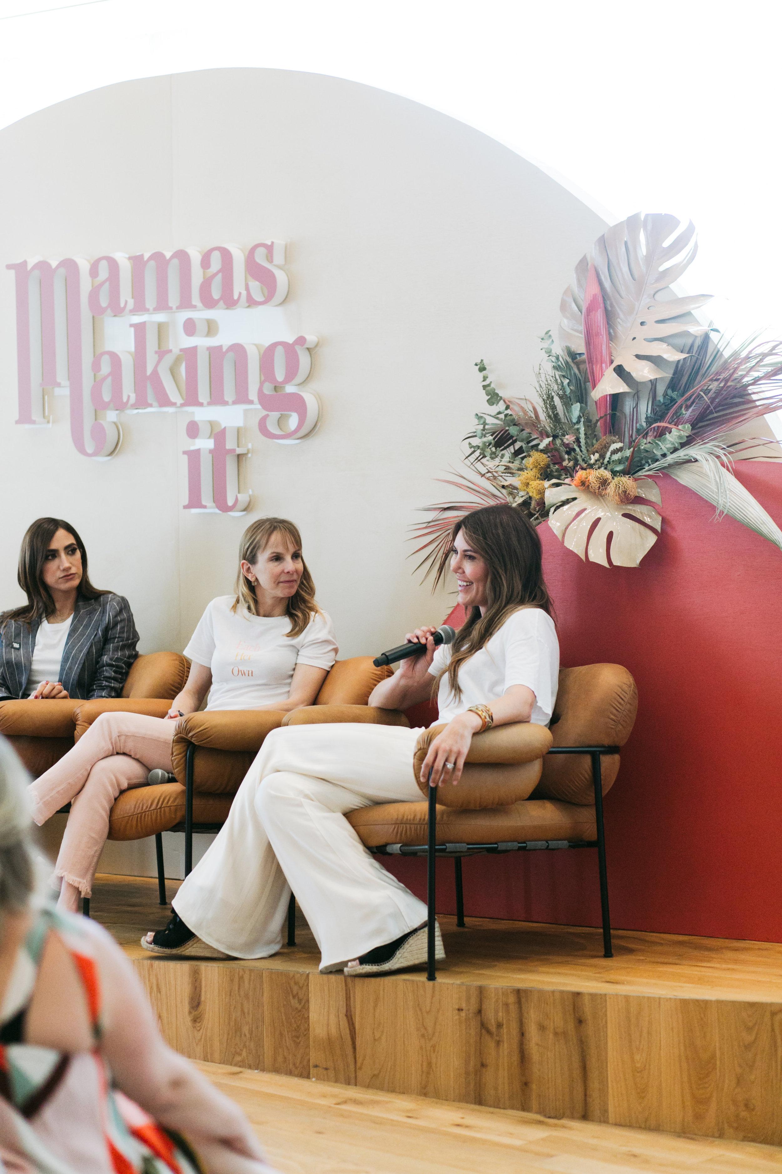 mamasmakingit-269.jpg