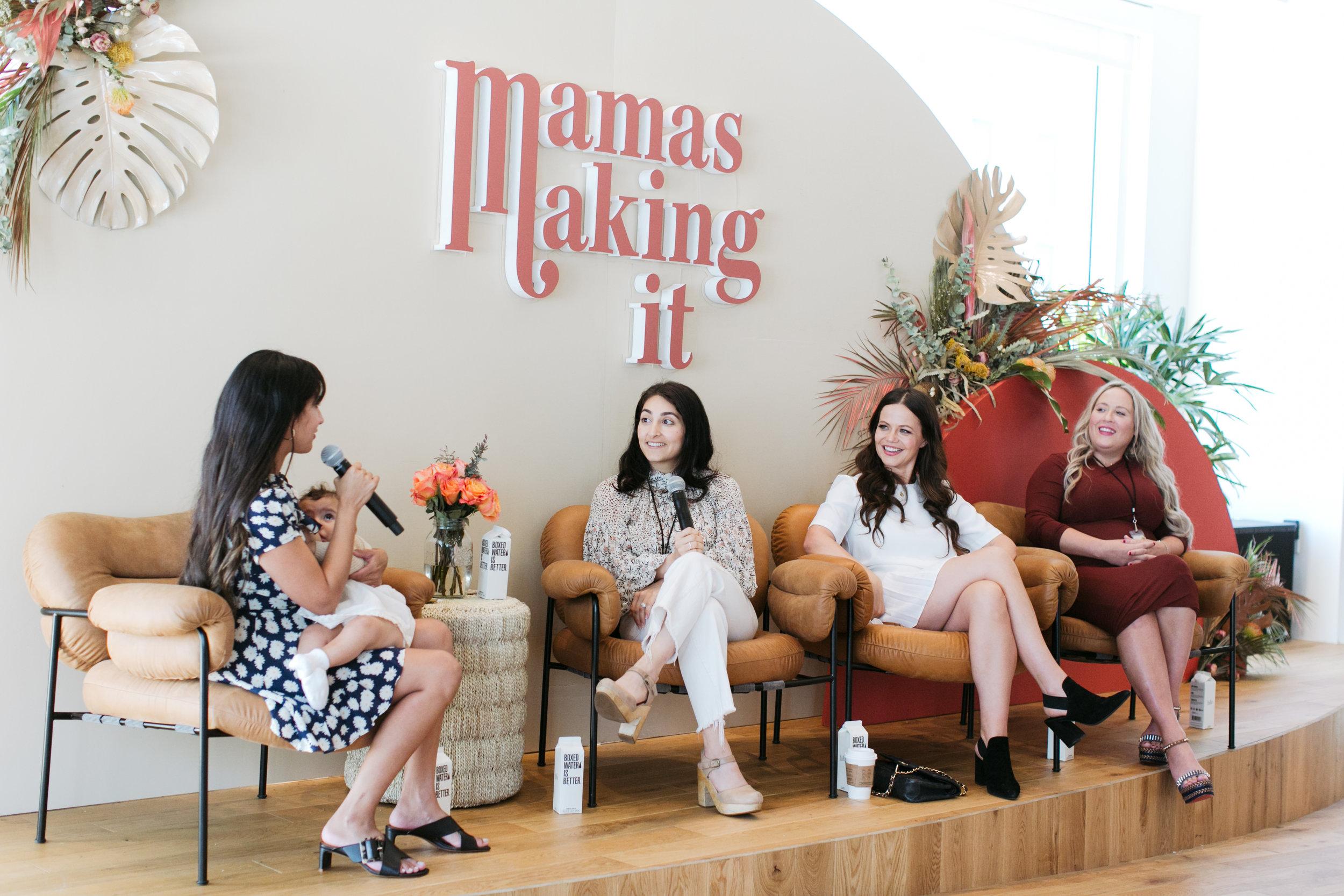mamasmakingit-331.jpg