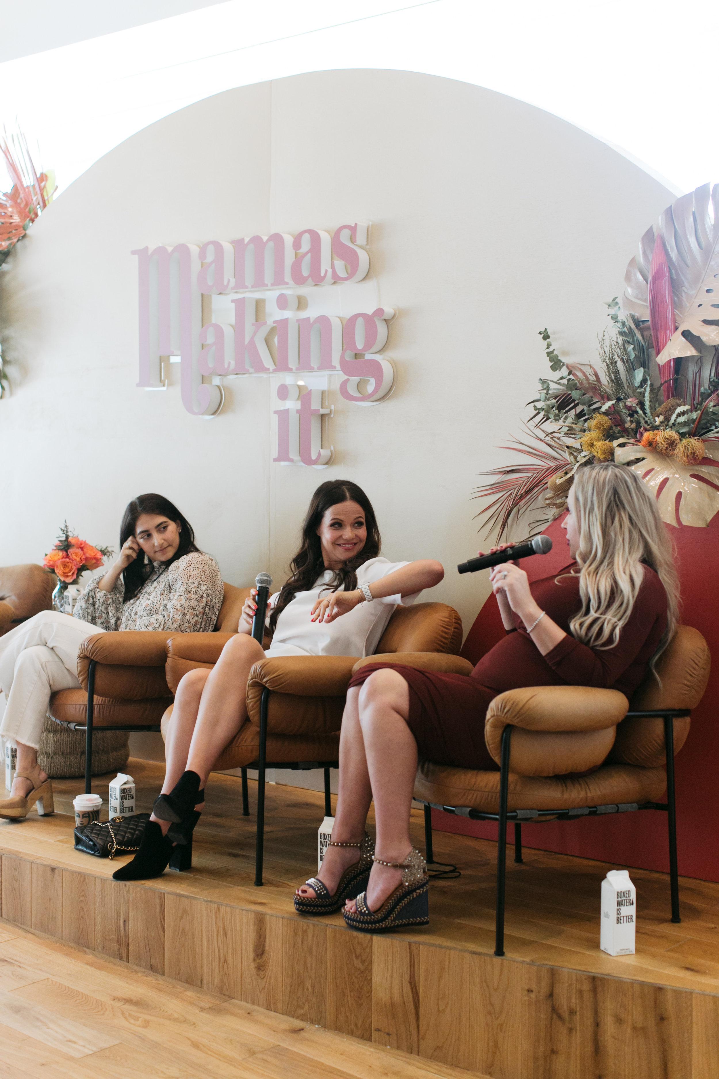 mamasmakingit-345.jpg