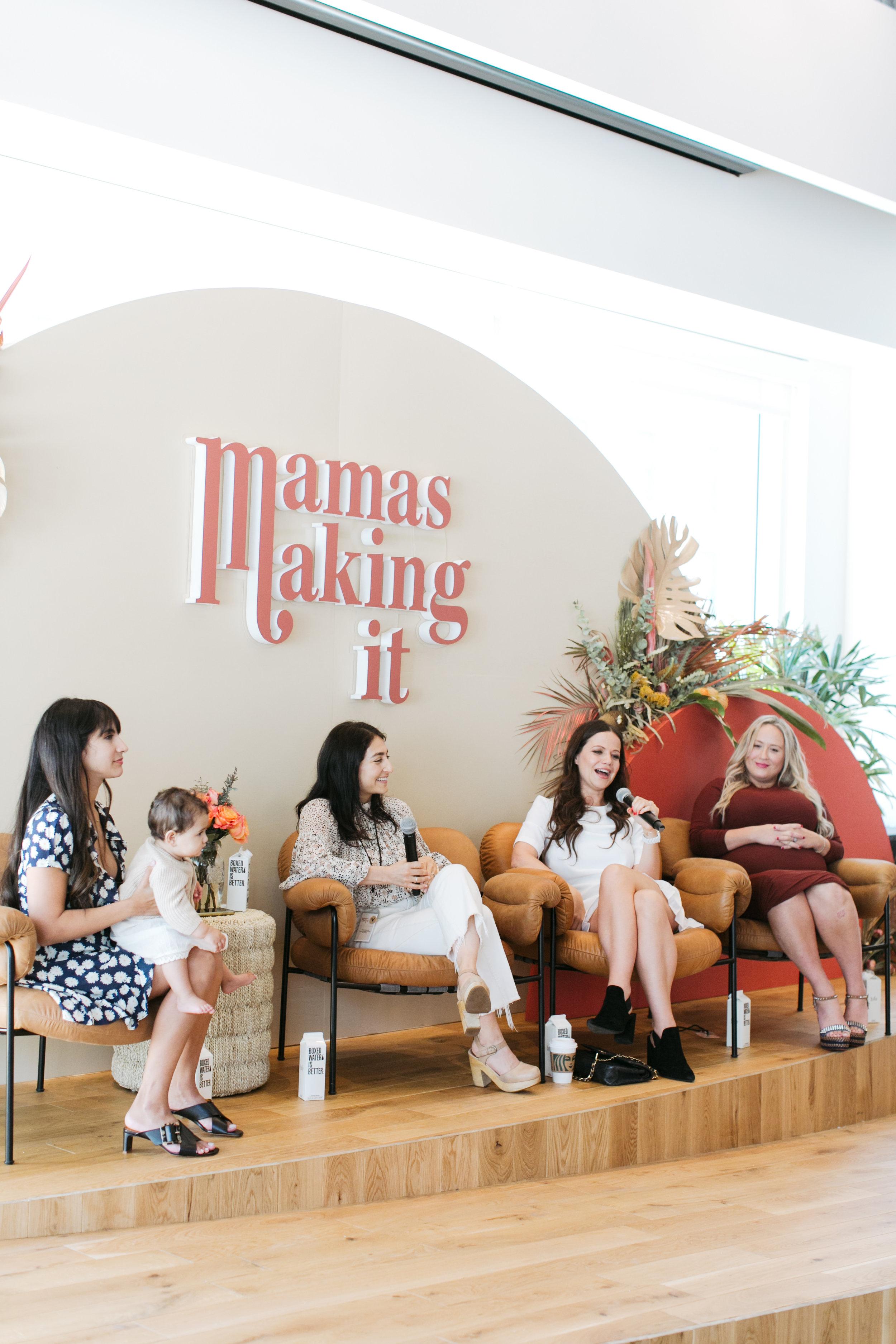 mamasmakingit-355.jpg