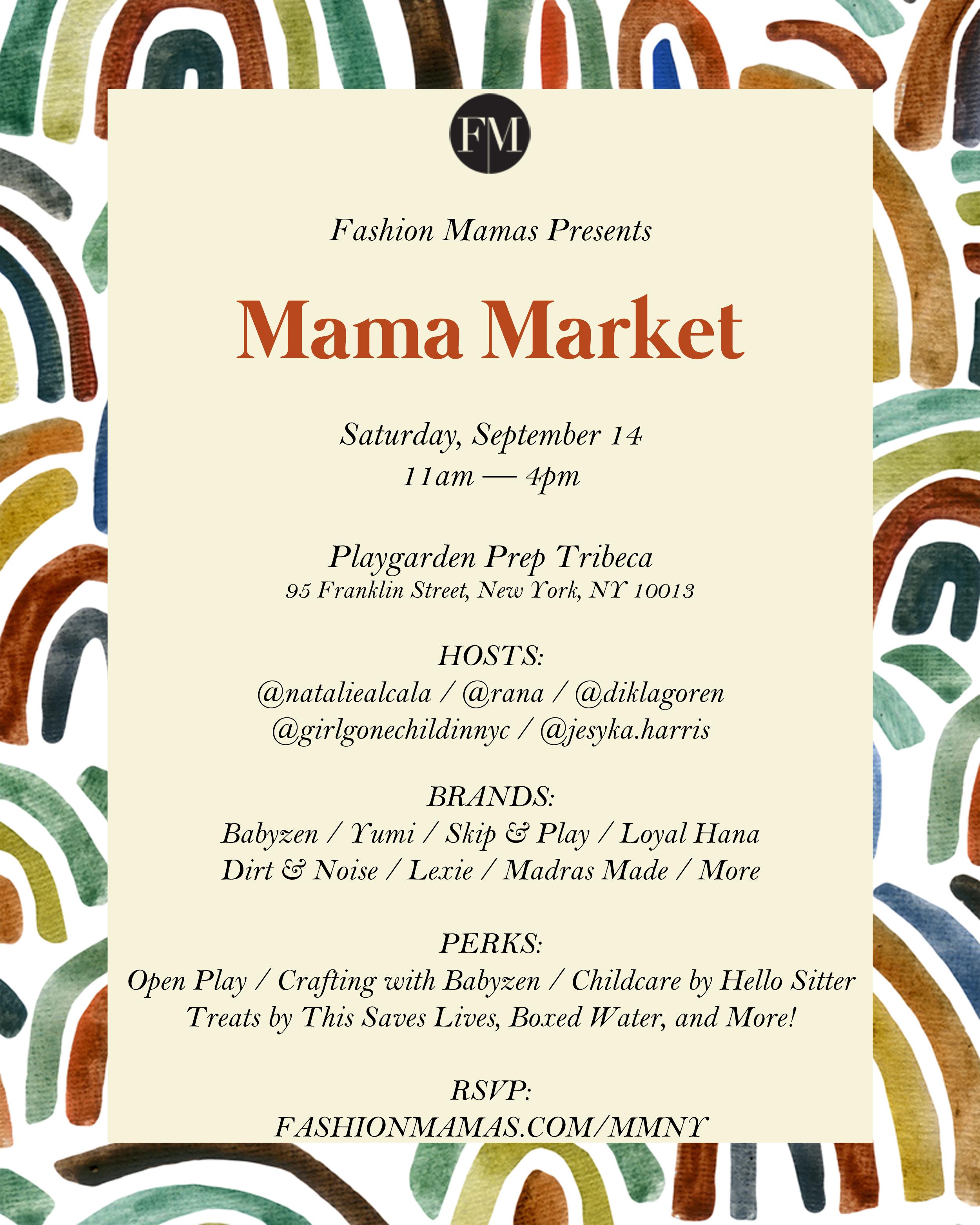 Mama Market NY - FLYER 2019-4.jpg