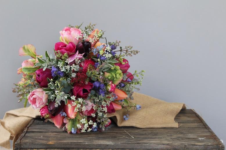 IMG_6125 bouquet.jpg