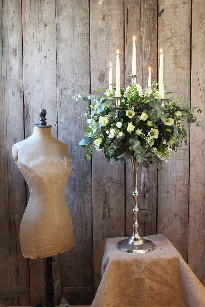 Tallulah Rose 405 candelabra.jpg