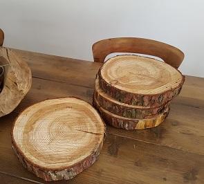 Wood slices.jpg