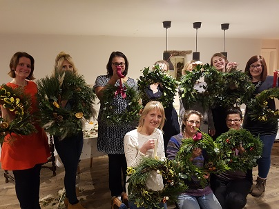 Christmas wreath workshop1.jpg