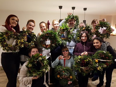 Christmas wreath workshop2.jpg