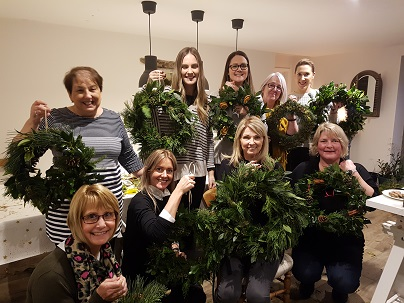 Christmas wreath workshop3.jpg