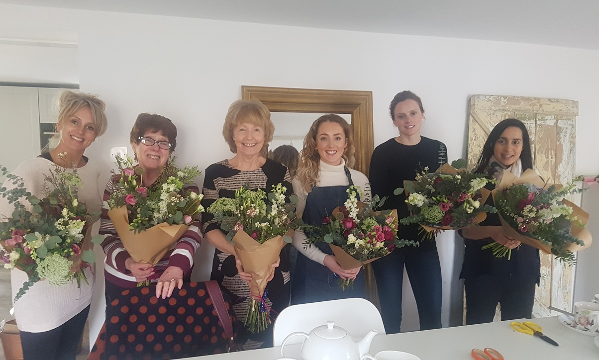 Floristry workshop Bristol.jpg