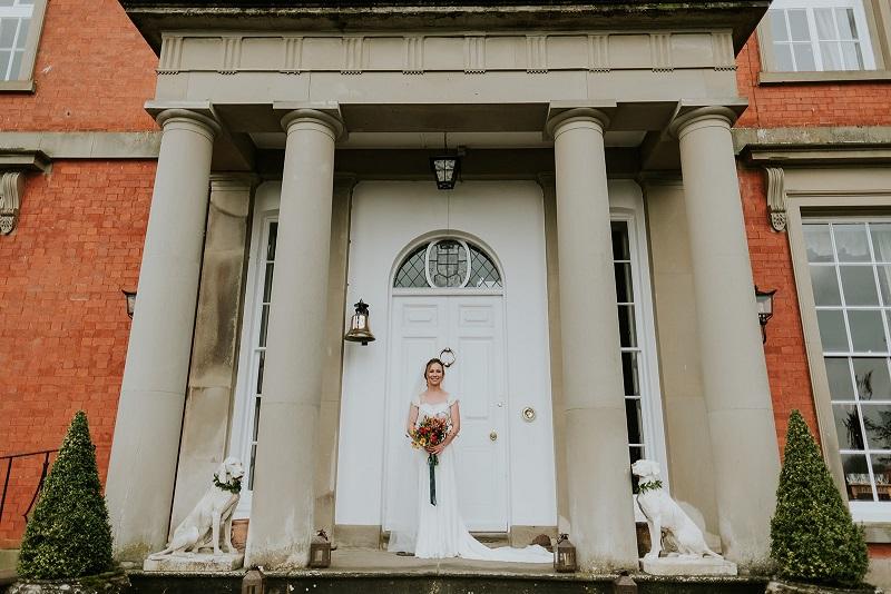 Homme House Wedding.jpg
