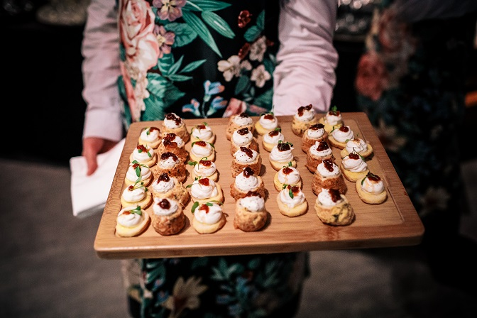 Tallulah Rose canapes.jpg