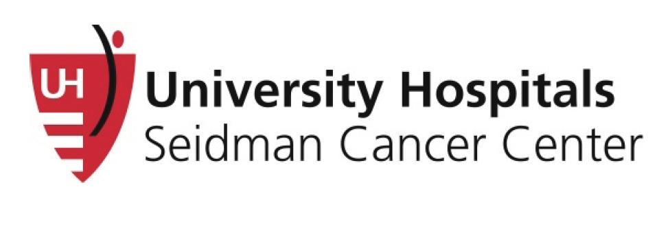 University Hospitals Seidman Cancer Center.png