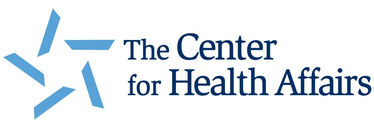 The Center for Health Affairs.png