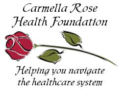 Carmella Rose Health Foundation.jpg