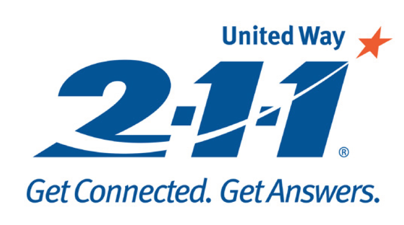 United Way 2-1-1.png