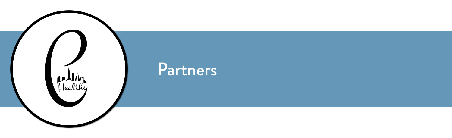 Health Insurance Guide Partners