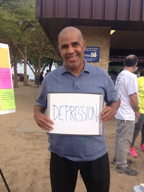 4 Depression.JPG