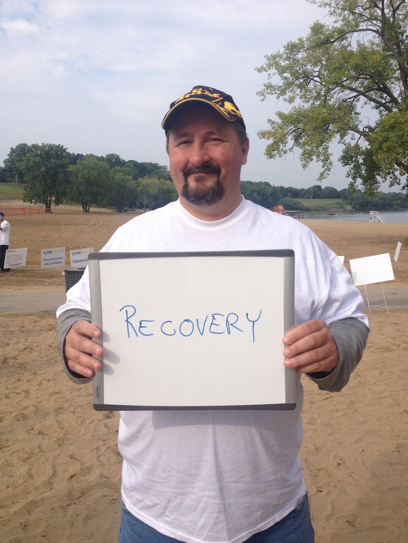 10 Recovery.JPG