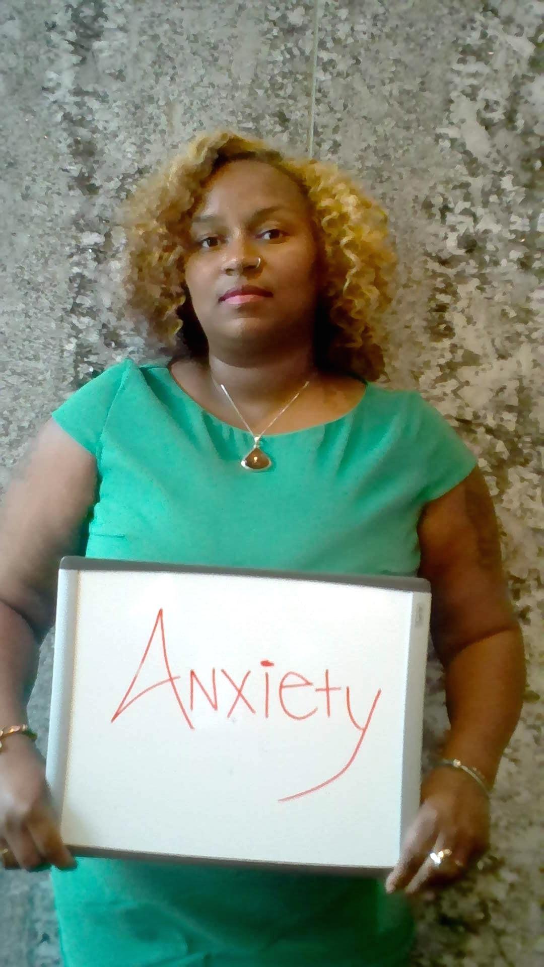 11 Anxiety.JPG