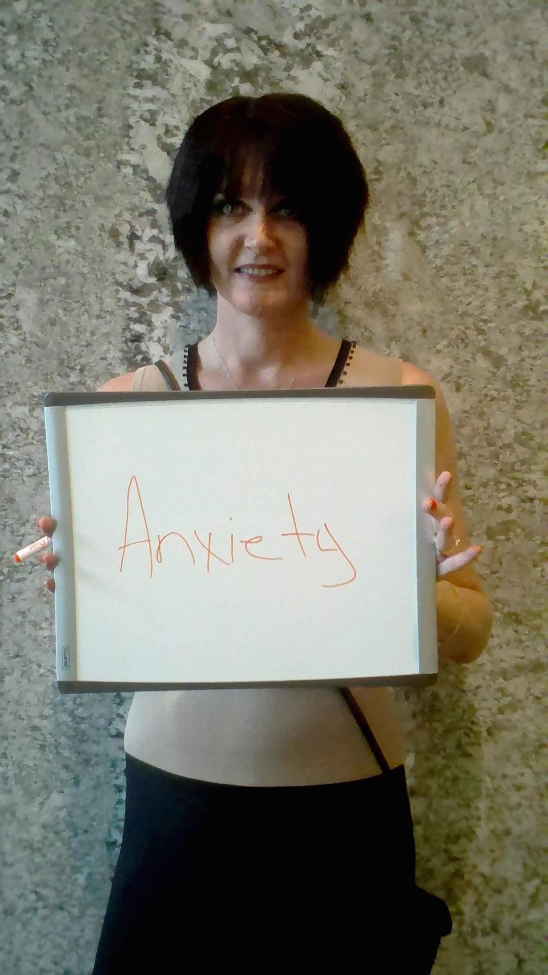 14 Anxiety.JPG