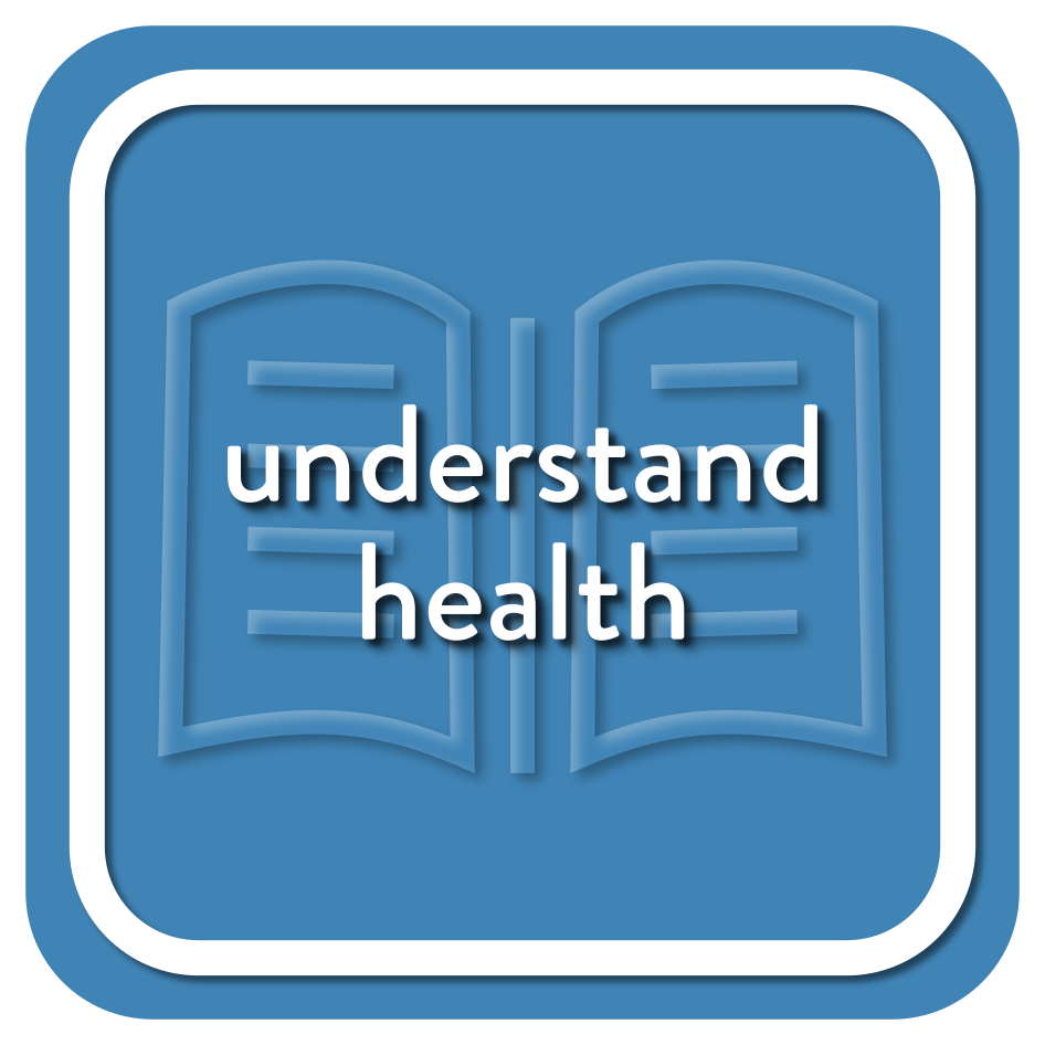 Understand Health