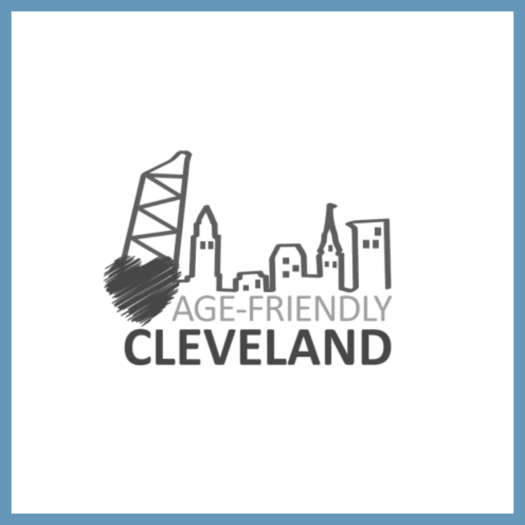 Age-Friendly Cleveland