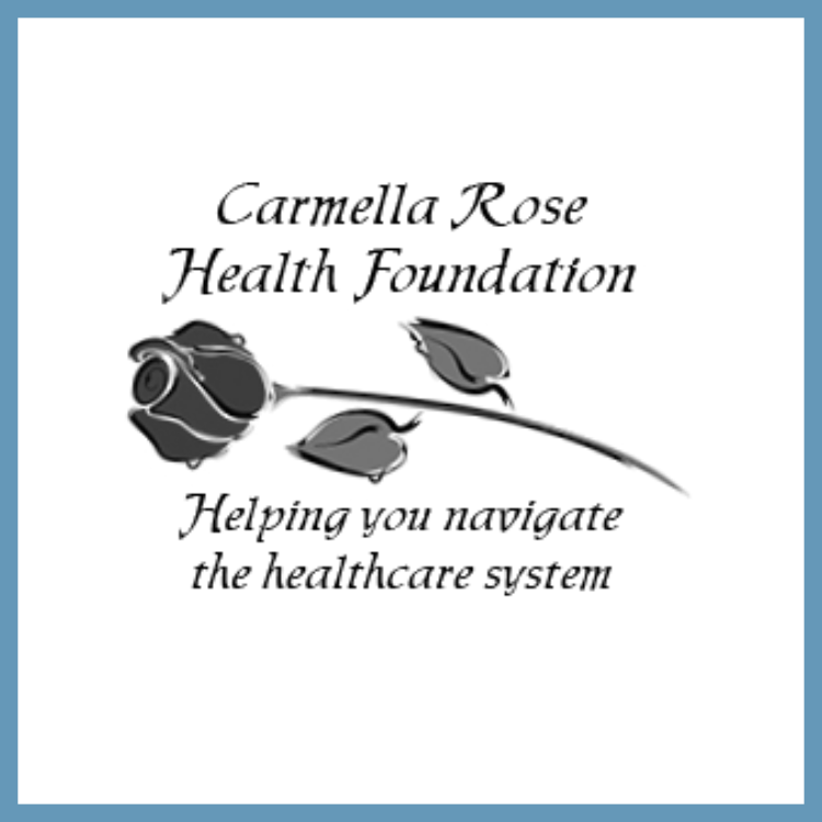 Carmella Rose Health Foundation
