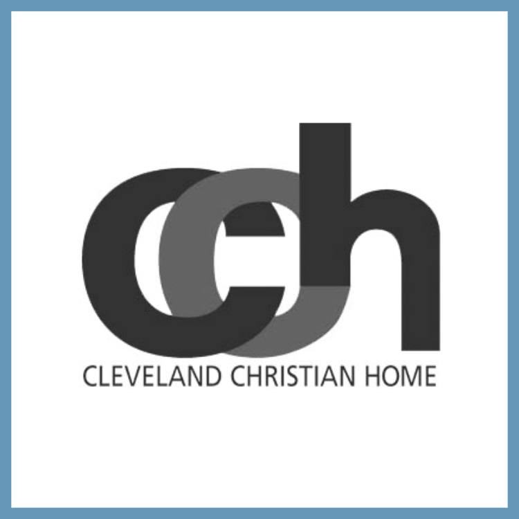 Cleveland Christian Home