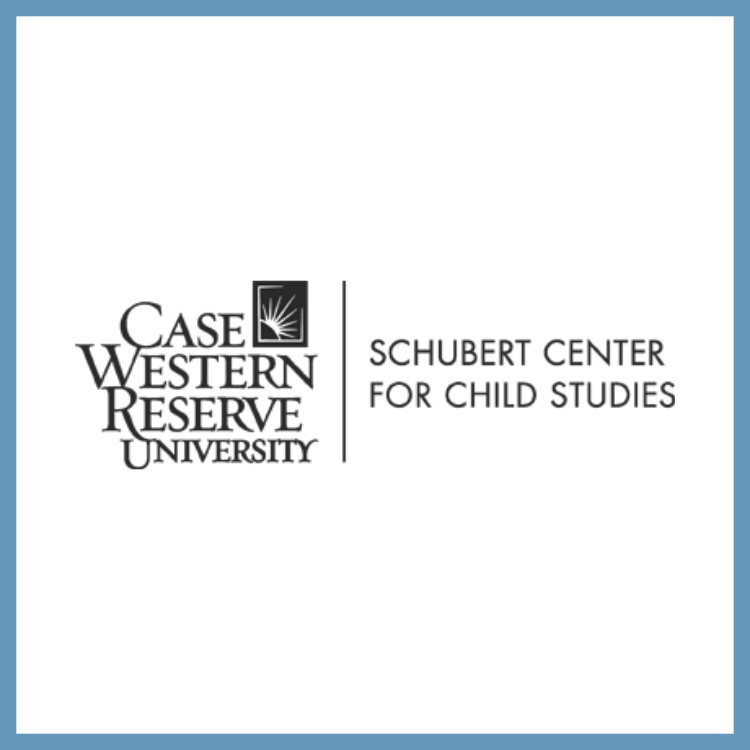 Case Western Reserve University Schubert Center