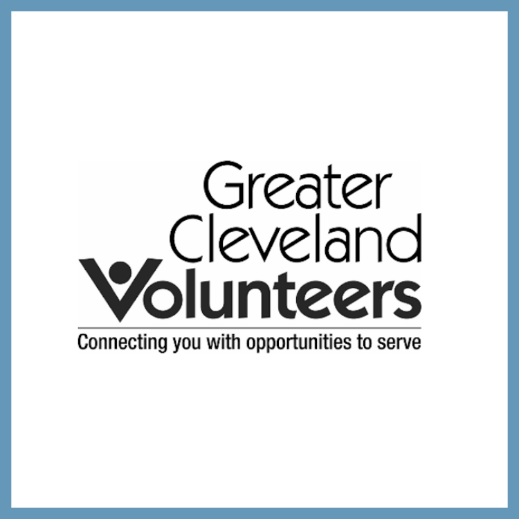 Greater Cleveland Volunteers