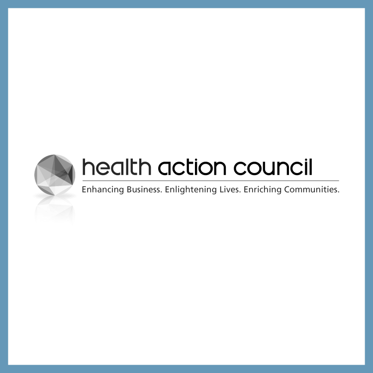 Health Action Council