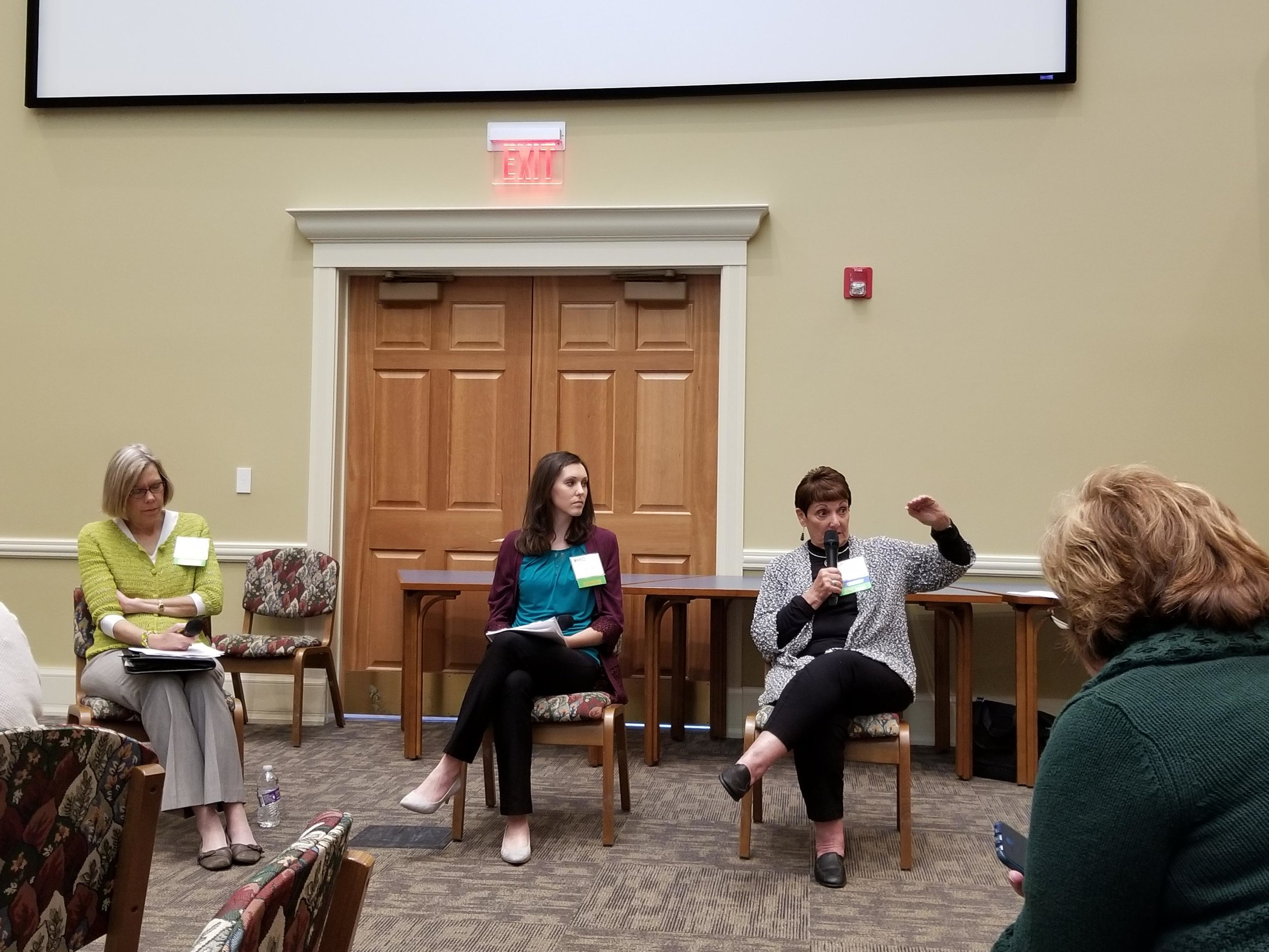 Mary Ann Abrams, Jessica Jurcak, Sandra Cornett.jpg