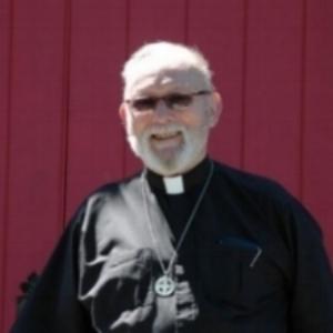 The Reverend Leland RoseDeacon - lmrose@verizon.net716-652-6031